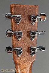 2018 Martin Guitar Special D Ovangkol Image 11