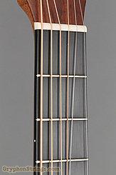 2018 Martin Guitar Special D Ovangkol Image 12
