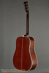 Martin Guitar D-28 Authentic 1937 Aged NEW Image 3