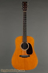 Martin Guitar D-28 Authentic 1937 Aged NEW Image 7
