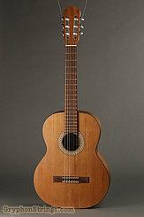 Kremona Guitar S62C, 7/8 Size NEW Image 3