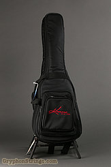 Kremona Guitar S62C, 7/8 Size NEW Image 7