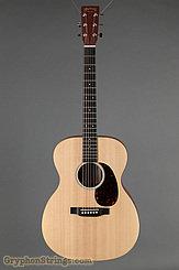 2017 Martin Guitar X Series Special 000 Image 1