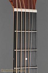 2017 Martin Guitar X Series Special 000 Image 10