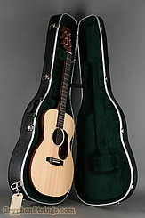 2017 Martin Guitar X Series Special 000 Image 11