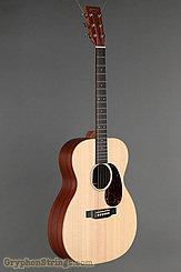 2017 Martin Guitar X Series Special 000 Image 2