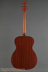 2017 Martin Guitar X Series Special 000 Image 4