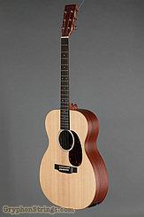2017 Martin Guitar X Series Special 000 Image 6