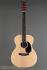 2017 Martin Guitar X Series Special 000 Image 7