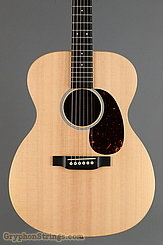 2017 Martin Guitar X Series Special 000 Image 8
