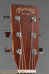 2017 Martin Guitar X Series Special 000 Image 9