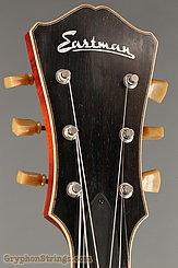 Eastman Guitar T58/v NEW Image 10