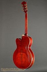 Eastman Guitar T58/v NEW Image 3