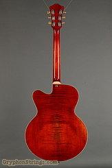 Eastman Guitar T58/v NEW Image 4