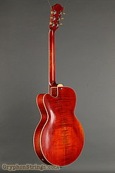 Eastman Guitar T58/v NEW Image 5