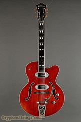 Eastman Guitar T58/v NEW Image 7