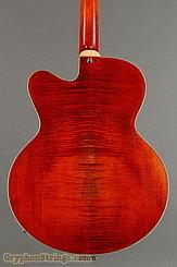 Eastman Guitar T58/v NEW Image 9