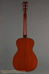 2018 Collings Guitar 01 A Baked Traditional Sunburst Image 4