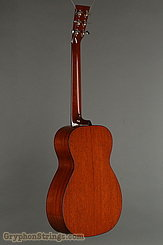 2018 Collings Guitar 01 A Baked Traditional Sunburst Image 5