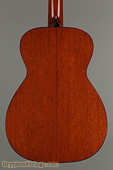 2018 Collings Guitar 01 A Baked Traditional Sunburst Image 9