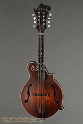 Eastman Mandolin MD315  NEW
