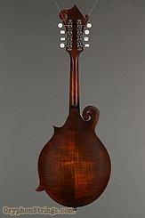 Eastman Mandolin MD315  NEW Image 4