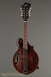 Kentucky Mandolin KM-606 Mandolin NEW