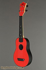 Flight Ukulele TUS35, Red Soprano NEW Image 5