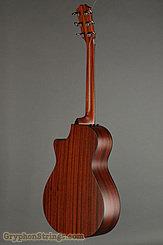 Taylor Guitar 312ce V-Class NEW Image 3