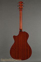 Taylor Guitar 312ce V-Class NEW Image 4