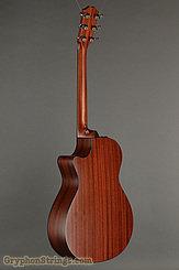 Taylor Guitar 312ce V-Class NEW Image 5