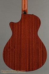 Taylor Guitar 312ce V-Class NEW Image 9