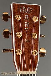 2014 Martin Guitar D-41 Image 10