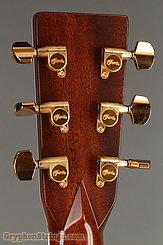 2014 Martin Guitar D-41 Image 11