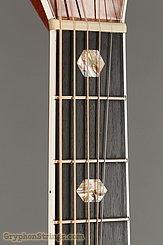 2014 Martin Guitar D-41 Image 12