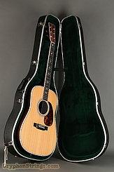 2014 Martin Guitar D-41 Image 14