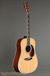2014 Martin Guitar D-41 Image 2