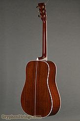 2014 Martin Guitar D-41 Image 3