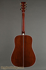 2014 Martin Guitar D-41 Image 4