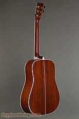 2014 Martin Guitar D-41 Image 5