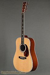 2014 Martin Guitar D-41 Image 6