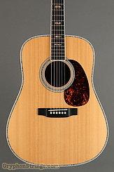 2014 Martin Guitar D-41 Image 8