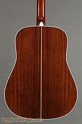 2014 Martin Guitar D-41 Image 9