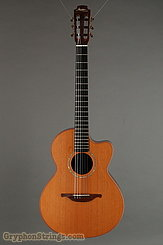 1996 Lowden Guitar S25J Image 1