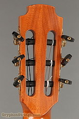 1996 Lowden Guitar S25J Image 11
