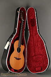 1996 Lowden Guitar S25J Image 15