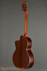 1996 Lowden Guitar S25J Image 3