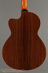 1996 Lowden Guitar S25J Image 9