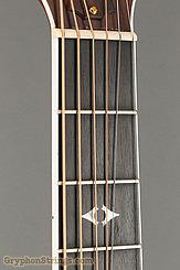 2002 Taylor Guitar 814ce Image 12