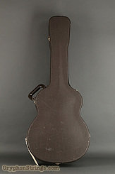 2002 Taylor Guitar 814ce Image 13